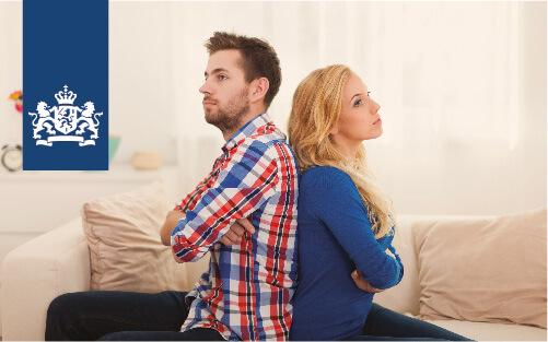 Snel en effectief scheiden dankzij scheidings mediation